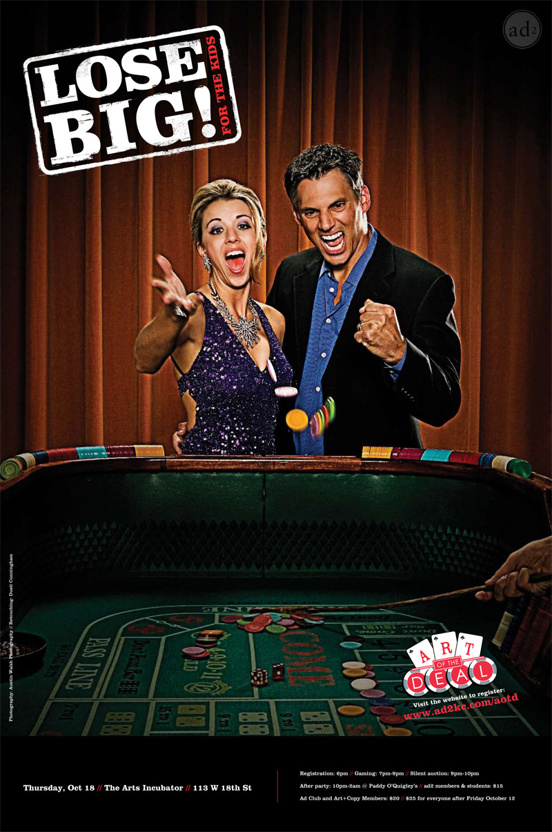 treasury casino poker rake