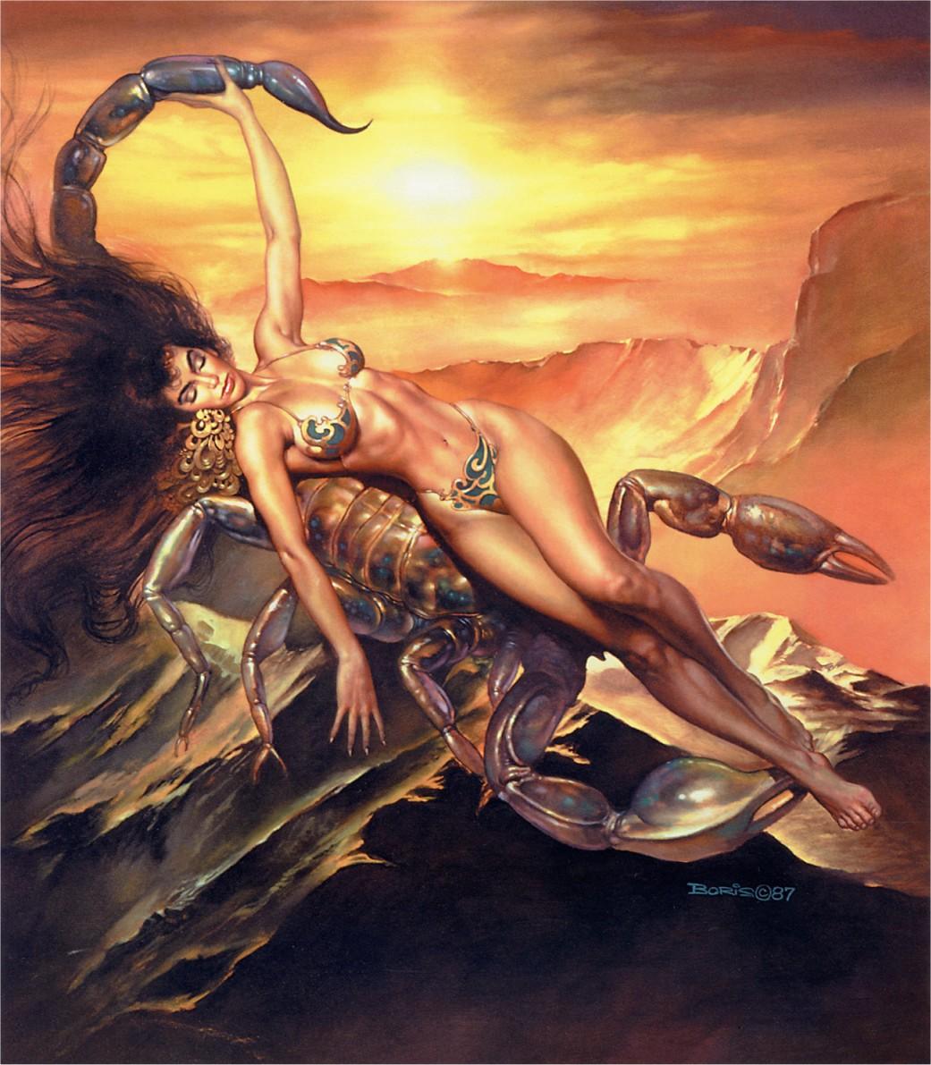 seksualniy-goroskop-muzhchina-ribi