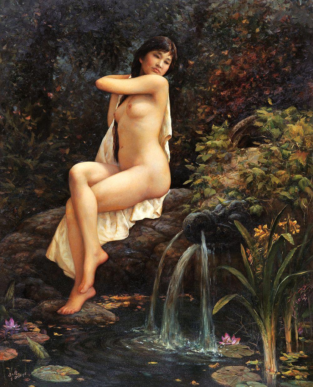 krasivaya-russkaya-erotika-foto