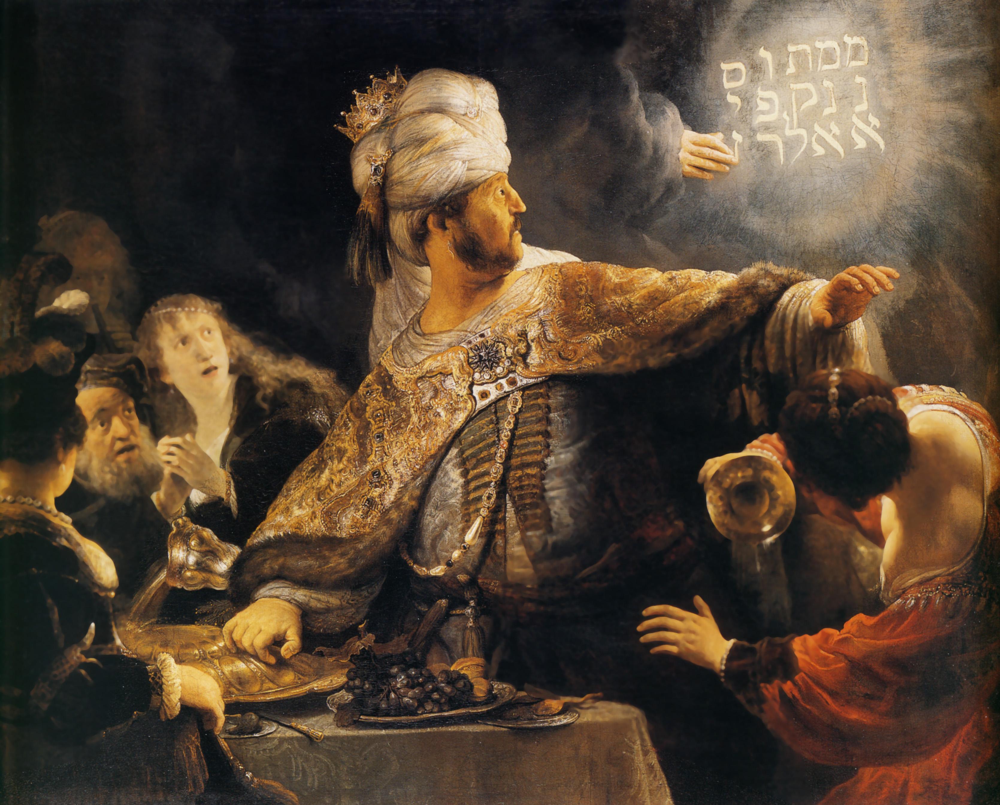 http://cp12.nevsepic.com.ua/71/1352766662-1635-rembrandt-le-festin-de-balthasar-the-feast-of-balthasar-hst-1675x209-cm-lng.jpg