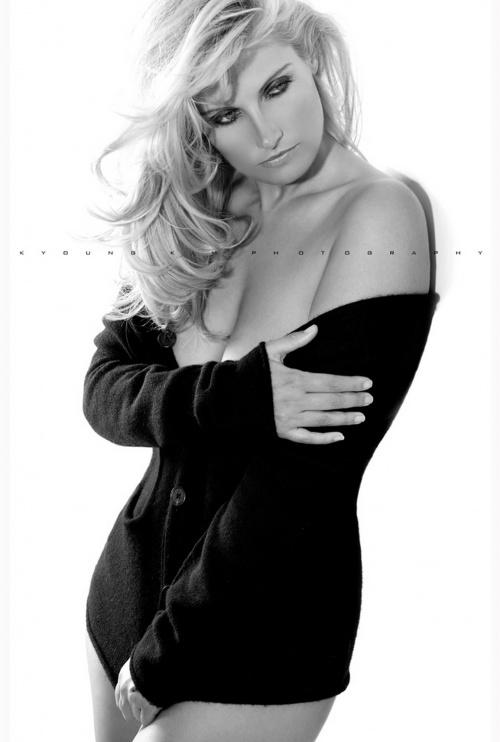Fashion Photography 21 (201 фото)