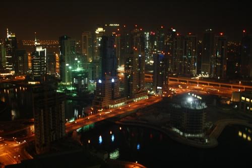 Мир вокруг: ОАЭ - Объединённые Арабские Эмираты (67 фото) (3 часть)