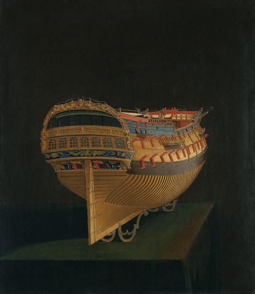 Музей Тиссена-Борнемисы (часть 1) (57 работ)