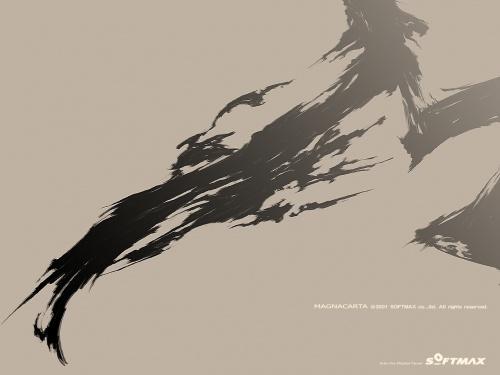 Работы художника Hyung-Tae Kim. Часть 4 (142 работ)