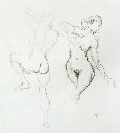 Коллекция ART Fantastix (2 часть)