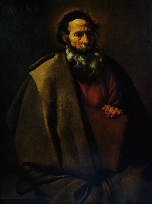 Диего Веласкес   XVIIe   Diego Velasquez (150 работ) (1 часть)