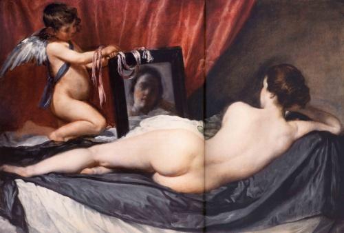 Диего Веласкес | XVIIe | Diego Velasquez (150 работ) (1 часть)