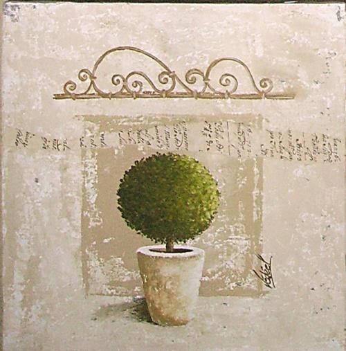 Veronique Didier-Laurent (260 работ)