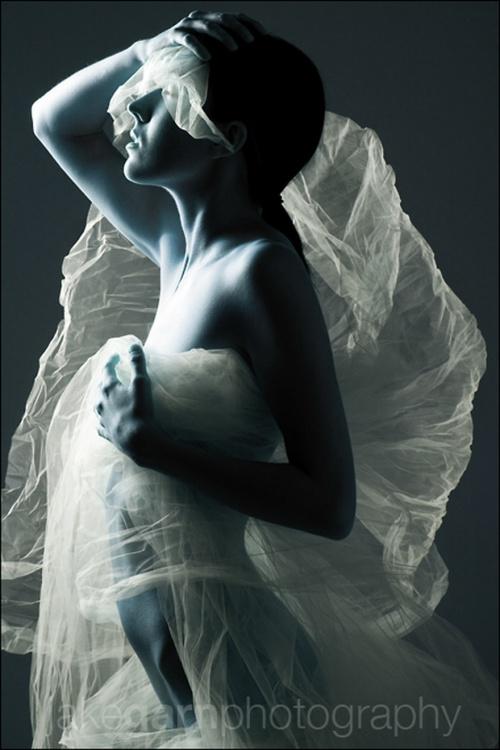 Fashion Photography 12 (212 фото)