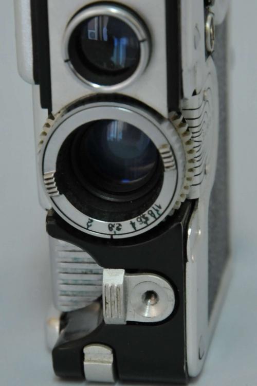 Самые необычные фотоаппараты мира (532 фото)