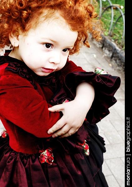 Фотографии Детей (64 фото)
