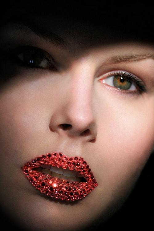 Fashion Photography 6 (251 фото)