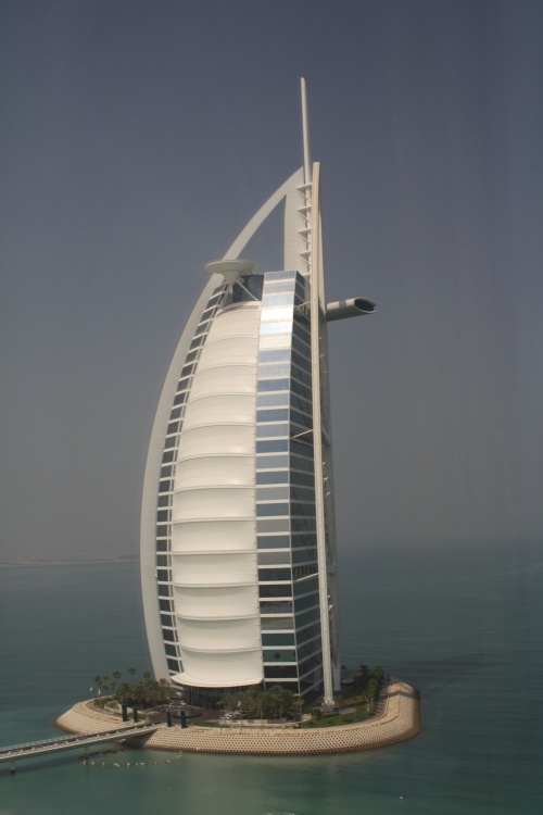 Мир вокруг: ОАЭ - Объединённые Арабские Эмираты (87 фото) (2 часть)