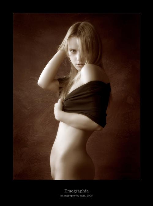 Фотограф Егор Абрамов (77 фото) (эротика)