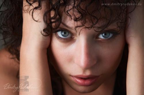 Фотограф Дмитрий Рудаков. Портфолио (90 фото)