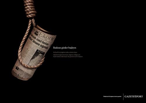 Современная реклама: media. часть 6 (85 фото)