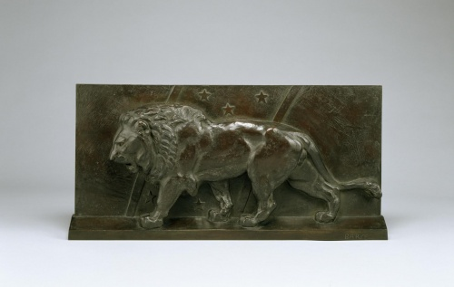 The Walters Art Museum (part 4) (100 работ)