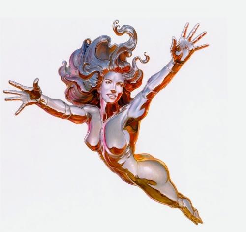 ART Fantastix Select (5 часть)