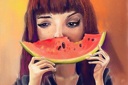 Design by Fil Dunsky (72 работ)