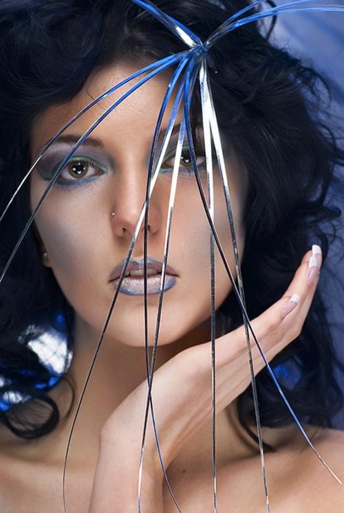 Fashion Photography 3 (239 фото)