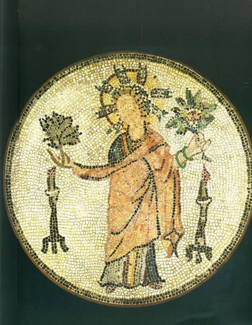 Божества древнего Рима | Antiquity Rome - Deities (46 фото)