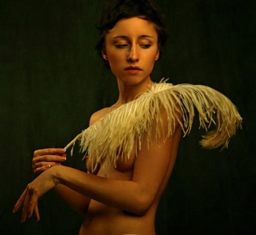 Фотограф Андрей Сапронов (60 фото) (эротика)