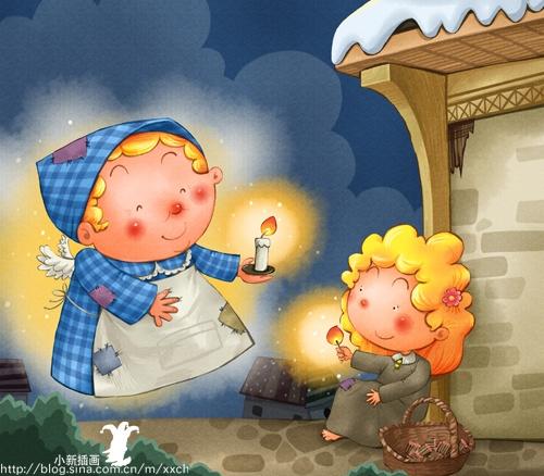 Художник-иллюстратор Tony Zheng (106 работ)