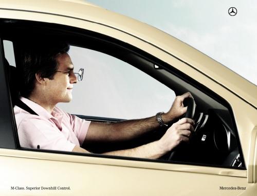 Modern Advertisment - Cars, Part 4 (100 фото)