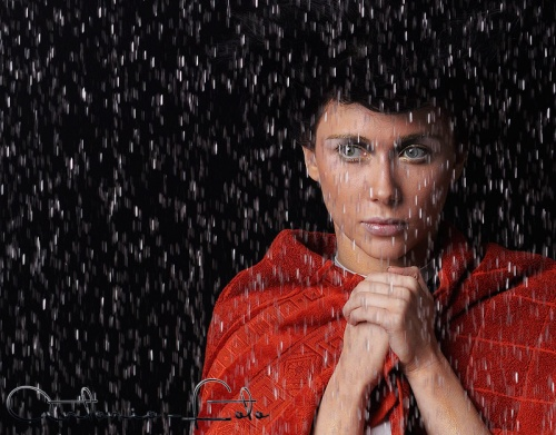 Фотограф Антон Новик (38 фото) (эротика)
