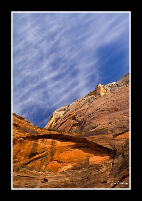 Фотограф Jim Dockery. Природа, пейзажи, панорамы (124 фото)