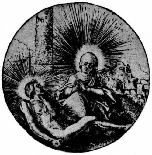 Рисунки и офорты (гравюры) собрание художников (1239 работ) (1 часть)