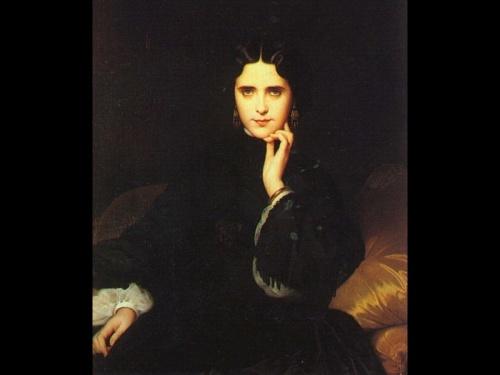 История искусств - L arte Histiroie Часть 1  (510 работ)