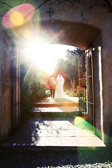 Свадебный фотограф Gene Higa (104 фото)