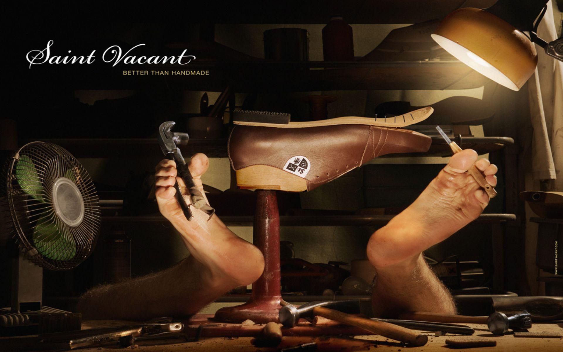 выдра фото ремонт обуви реклама профили