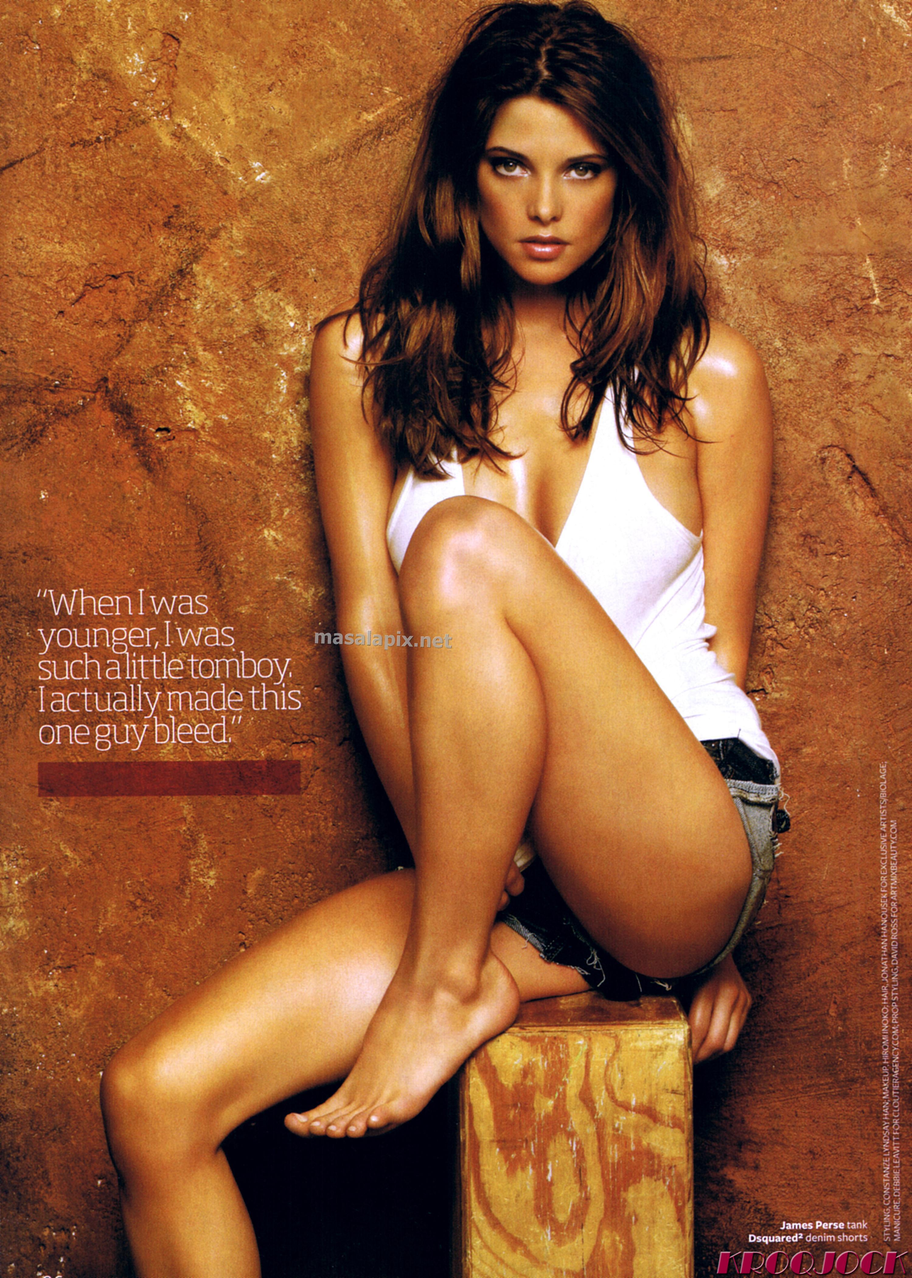 Самые красивые девушки по журналу максим 26 фотография