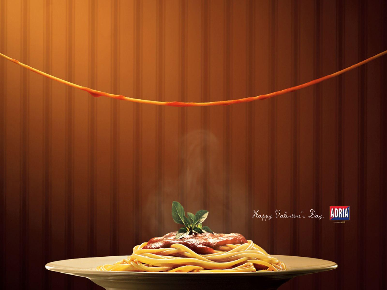 этих креативная реклама кафе фото гибрид глоксинии