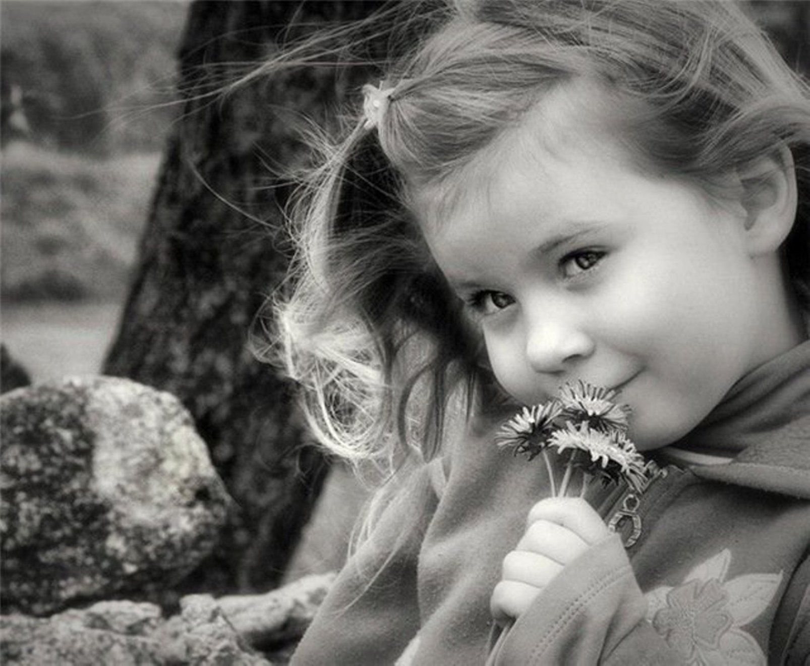 Рассказы наивных девочек 8 фотография