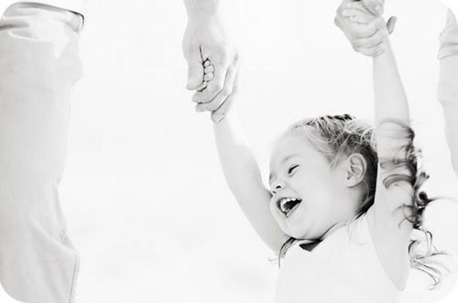 Дети это всегда позитив (536 фото) .