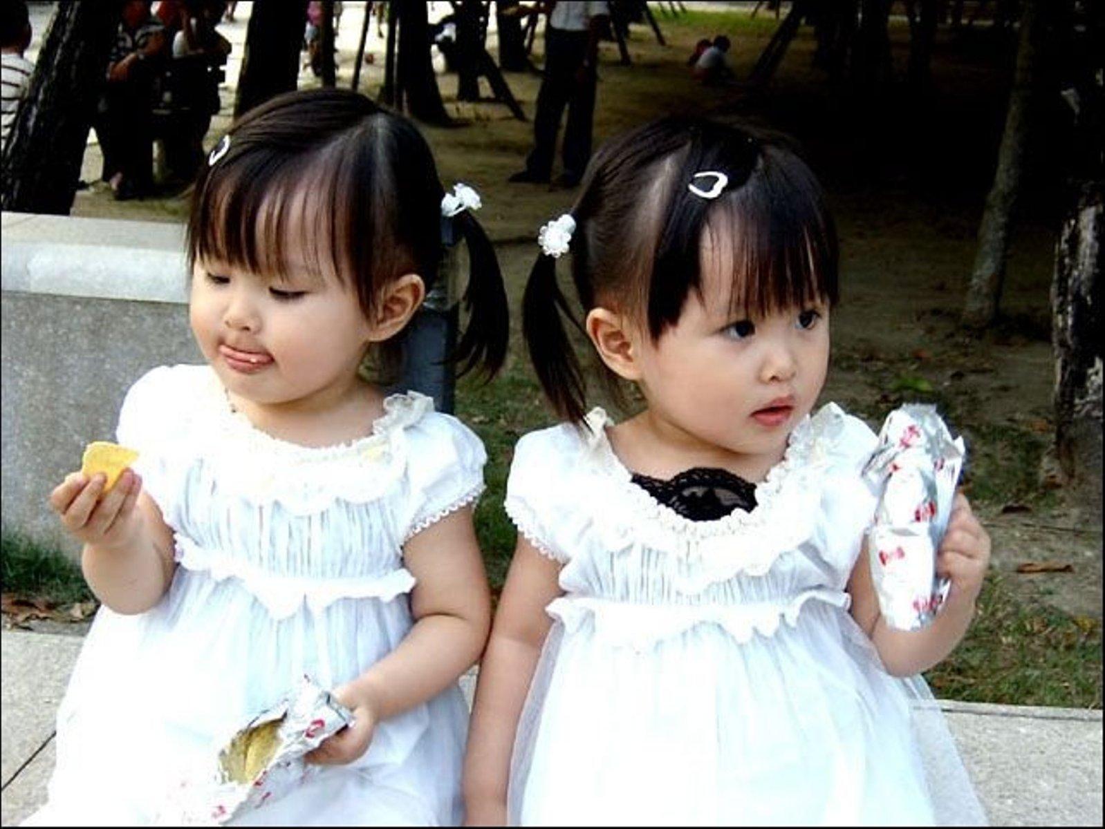 Фото з маленькими дітьми 1 фотография