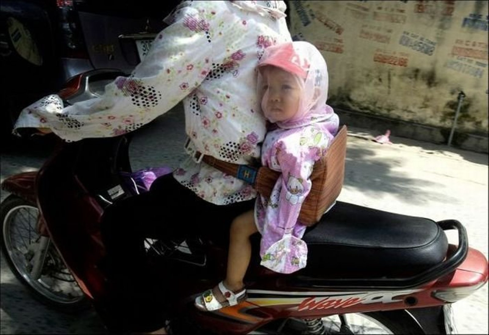 Смотреть ролики про въетнамок 21 фотография