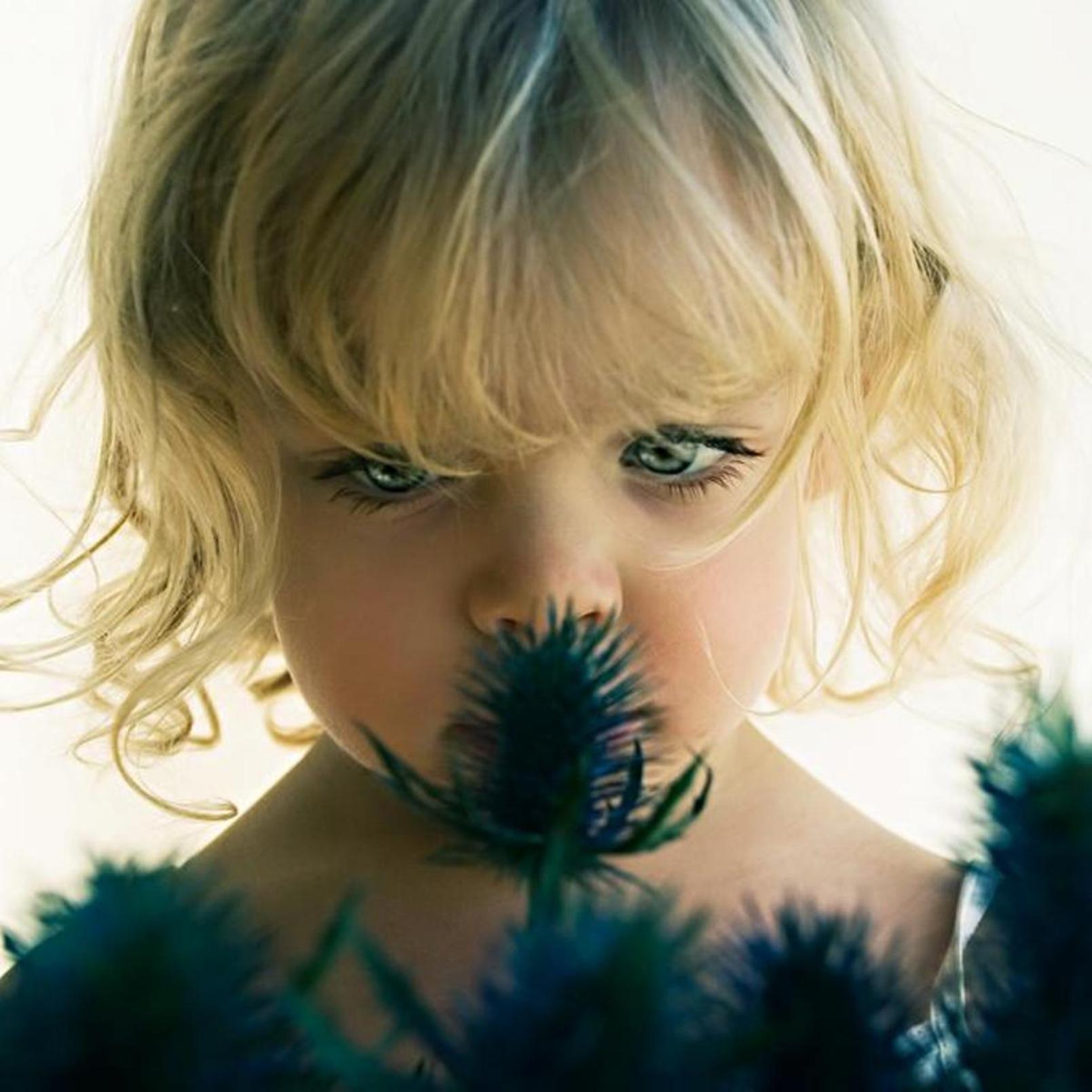 Фото письки маленькой девочки 20 фотография