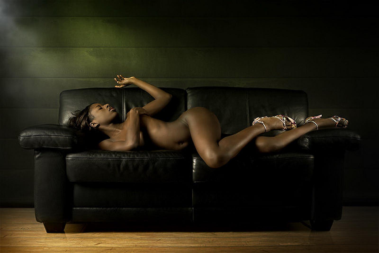 Прекрасные женские тела фото 14 фотография