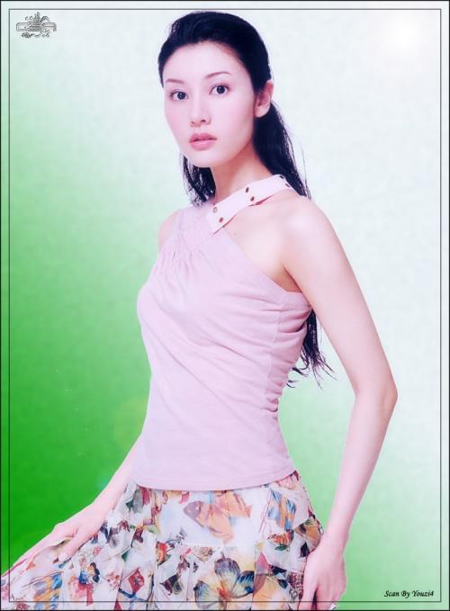 Fashion Photography 44