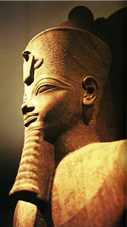 Egypt Antique Collection