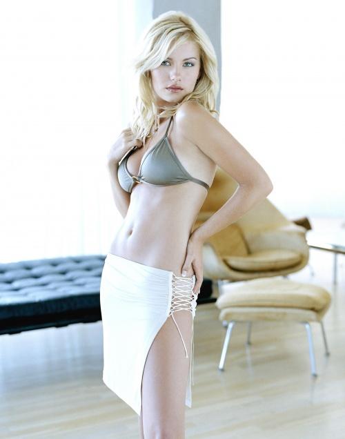Ultra HQ Bikini Beauties (100 фото) (эротика)