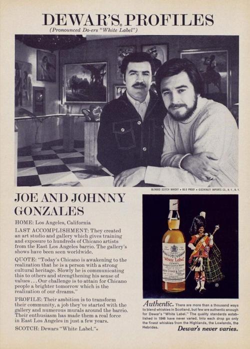 Журнальная реклама. Напитки. часть 17 (50 фото) (2 часть)