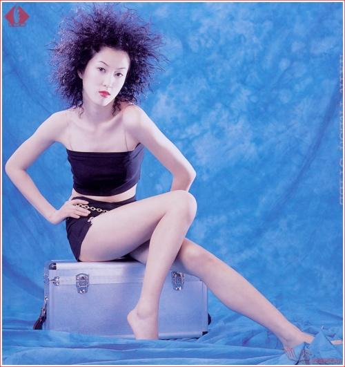 Fashion Photography 36