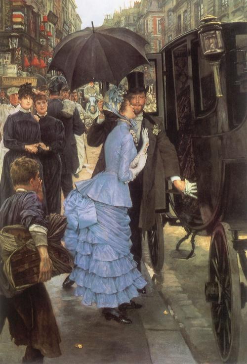 Art of Victorian (80 работ)