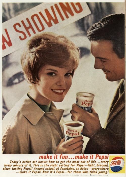 Журнальная реклама. Напитки. часть 17 (50 фото) (1 часть)