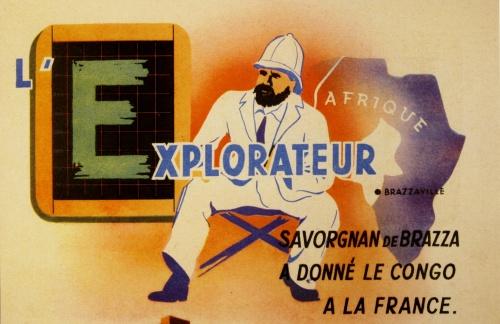 Колониальные архивы Франции | XVIII-XXe | Colonial archives of France (335 работ)